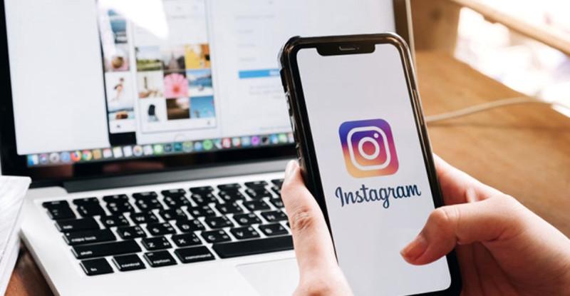 Instagram'da takipçi sayısı nasıl artırılır? Sosyal medya uzmanı cevapladı