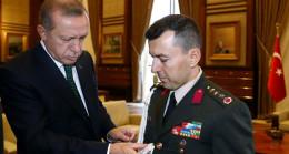 Cumhurbaşkanı Erdoğan'ın eski başyaver Yazıcı'ya ağırlaştırılmış müebbet hapis cezası verildi
