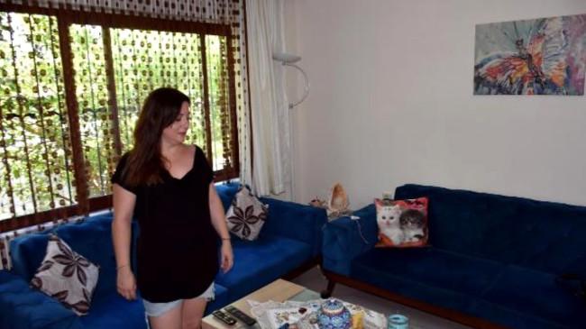 Günlük yazlık kiraları Kuşadası'nda 2 bin 500 TL, Marmaris'te 6 bin liraya çıktı