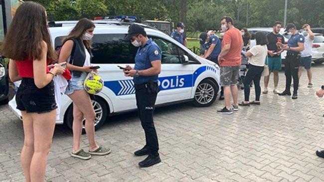 Hukukçular iptal edilen sokağa çıkma cezasını konuşuyor: Polisin kestiği koronavirüs cezaları iptal olur mu?