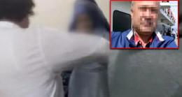 İki gelinine tecavüz eden, birinden çocuğu olan kayınpedere 54 yıl hapis cezası