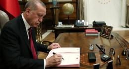 İstanbul Sözleşmesi raporu Erdoğan'a sunuldu! İki farklı görüş var, karar ağustosta verilecek