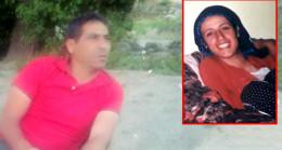 Kayınbiraderi tarafından tecavüze uğrayan kadını kocası öldürdü