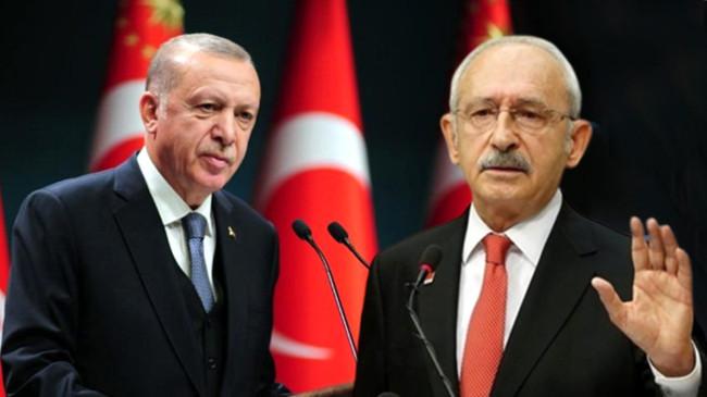 Kılıçdaroğlu'na bir şok daha! Erdoğan ve ailesine 359 bin TL daha tazminat ödeyecek