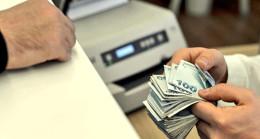 Kredi çekmeyi düşünenler dikkat! İşte banka banka bayrama özel kredi kampanyaları