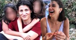 Pınar'ın acısı dinmeden bir cinayet daha! Cani koca, 8 yıllık eşini uykusunda boğarak öldürdü