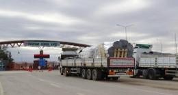 Rusya'nın Suriye'de kirli planı: Yardımların girdiği Öncüpınar Sınır Kapısı'nı kapattırarak çocukları aç bırakmakla tehdit ediyor