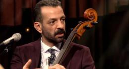 Sevgilisine şiddet uyguladığı ileri sürülen Rubato'nun solisti Özer Arkun hakkında soruşturma başlatıldı