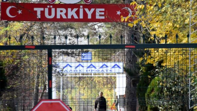 Son Dakika: AK Parti Sözcüsü Ömer Çelik: Yunan tarafı Türkiye'yi başka ülkelere şikayet ederek sonuç alamaz
