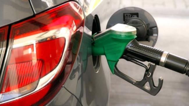 Son Dakika: Araç sahiplerine kötü haber! Benzine zam geldi