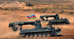 Son dakika gelişmesi: Azerbaycan ile Ermenistan arasında savaş mı çıktı? Bölgeden haberler geliyor…