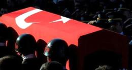 Son Dakika: Hakkari Çukurca'da üs bölgesine yapılan saldırıda 2 askerimiz şehit oldu