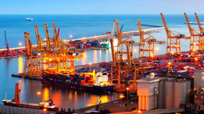Son dakika: Haziran ayında ihracat %15,7 artarak 13,5 milyon dolar oldu