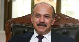 Son dakika: İstanbul Emniyet Müdürü Zafer Aktaş'ın birlikte çalışacağı müdürler belli oldu!