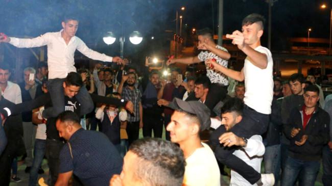 Son Dakika: İstanbul'un ardından 5 ilimizde daha asker uğurlama törenlerine yasak geldi