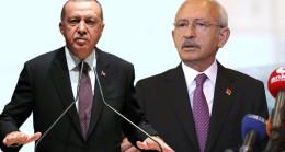 Son dakika: Kılıçdaroğlu, Cumhurbaşkanı Erdoğan ve yakınlarına 197 bin lira tazminat ödeyecek