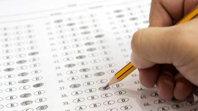 Son Dakika: Milyonlarca adayın merakla beklediği üniversite sınavı sonuçları açıklandı