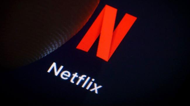 Son Dakika: Netflix'ten çekiliyor mu? AK Parti'den sonra bir açıklama da Netflix'ten
