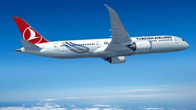 Son Dakika: Rusya ile uçuşlar bugün yeniden başlıyor