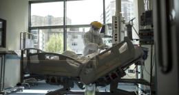 Son Dakika: Türkiye'de 4 Temmuz günü koronavirüs nedeniyle 20 kişi hayatını kaybetti, 1154 yeni vaka tespit edildi