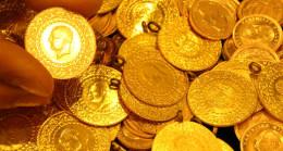 Son Dakika: Yükselişini sürdüren altının gram fiyatı 415 lirayla rekor tazeledi