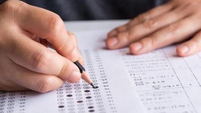 YKS sonuçları ne zaman, bu ayın kaçında açıklanacak? YKS 2020 üniversite sınav sonuçları erken açıklanır mı?