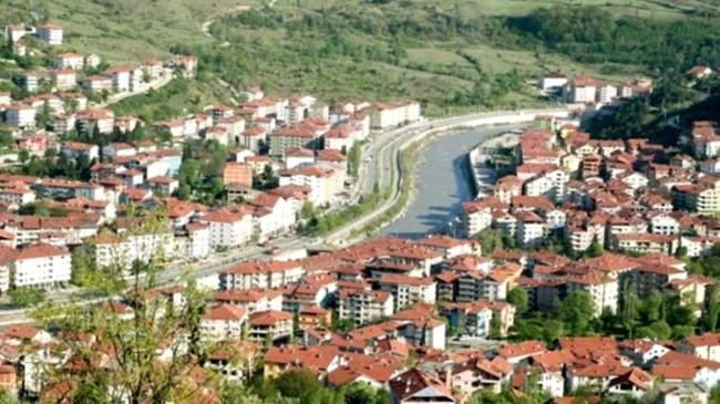 Zonguldak'ın Devrek ilçesinde vaka sayıları artınca Kaymakam'dan uyarı geldi: Tedbirlere uyun