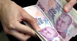 2 Çocuklu Memur ve Emekliye Aylık 441 Lira Ek Gelir Verilecek