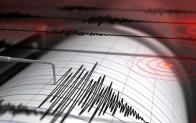 İzmir'de Büyük Deprem Meydana Geldi: Bayraklı ve Bornova İlçelerinde Yıkım Var