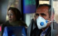 Maske ve Mesafe Koronanın Bulaşma Riski Yüzde 75 Azalıyor