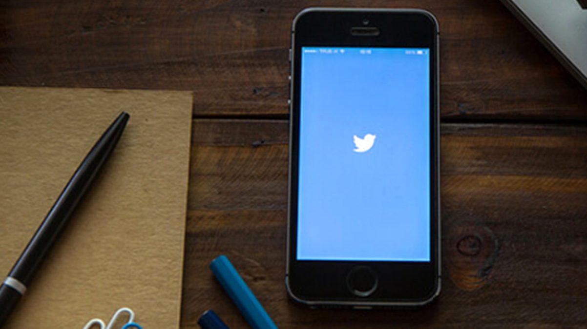 Twitter'a kullanıcıların merakla beklediği özellik geldi! Artık sesli tweet atılabilecek