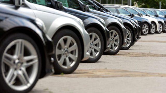 En Çok Satılan İkinci El Otomobil Markaları Hangileri?