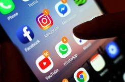 Instagram ve Messenger'ı Birleştiren Özellik Türkiye'de Kullanıma Açıldı