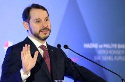İstihdam Müjdesi: Hazine ve Maliye Bakanlığı'na 5 Bin Personel Alınacak